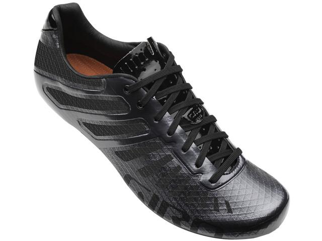 Giro Empire SLX Shoes Men carbon black
